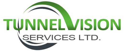 Tunnel Vision Services's Logo